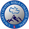 CALVARY CHAPEL BIBLE COLLEGE NEPAL